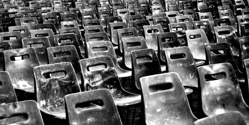 Chairs, Hennings  Gunther , Germany